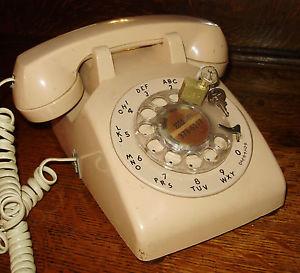 oldphonelock