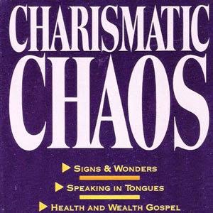 CharismaticChaosThumb