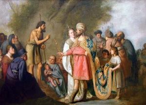 st-john-the-baptist-preaching-before-herod