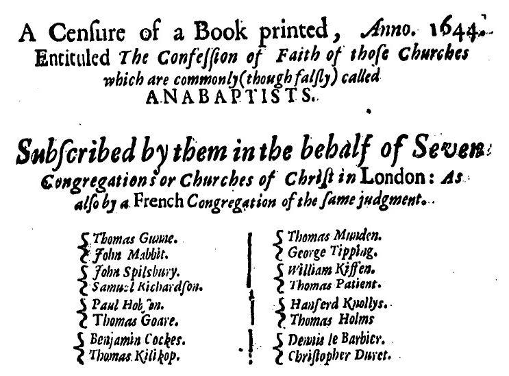 1644-anabaptist
