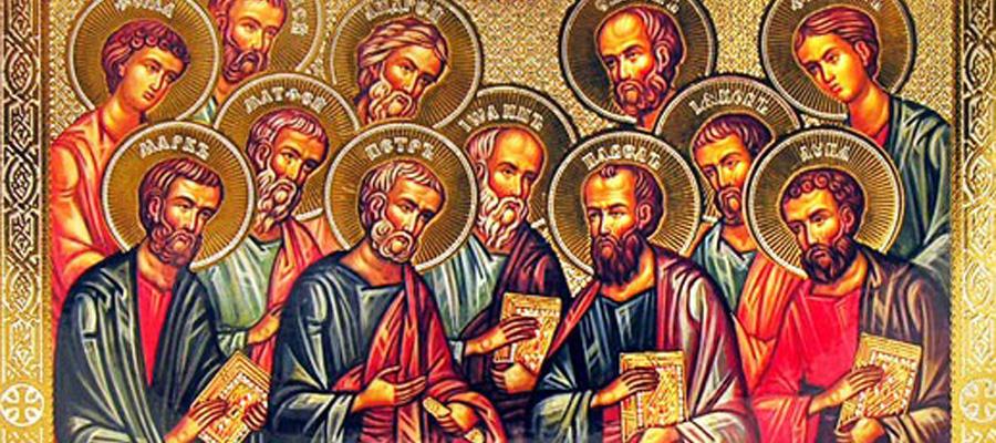 Apostles-Creed-5.22
