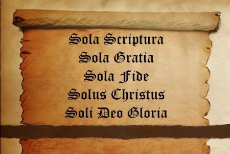 Five-Solas-1024x685.jpg